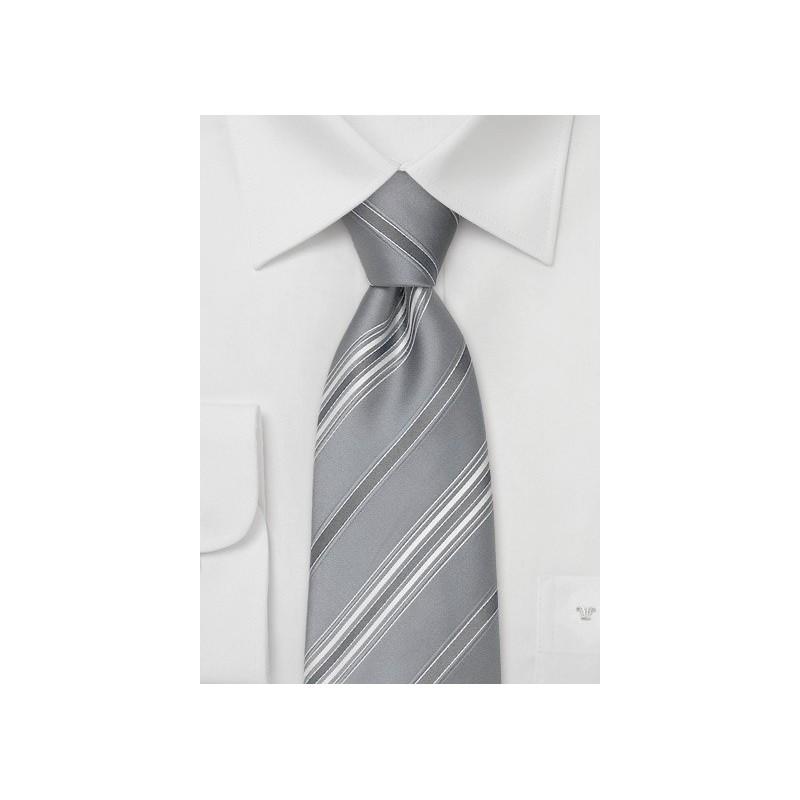 Italian Silk Ties - Designer Necktie by Cavallieri
