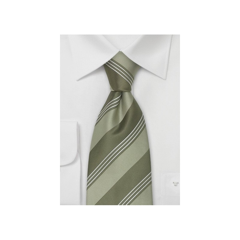 Italian Desinger Tie - Necktie by Cavallieri