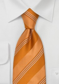 Brand Name Ties - Designer tie by Cavallieri