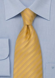 Kids Ties - Silk Ties For Kids