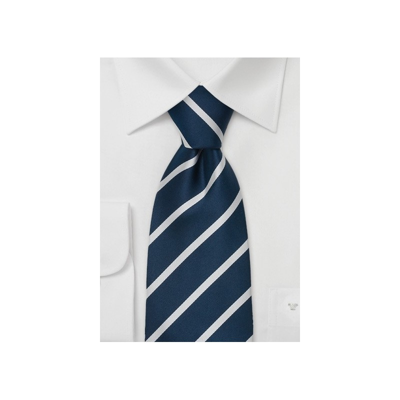 ad069707c87b dark-blue-silk-ties-p-14448.jpg