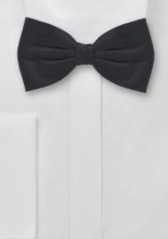 c03b6fcdd771 Patterned Bow Ties – Polka Dot, Tartan, Stripes, & Paisley Bow Ties