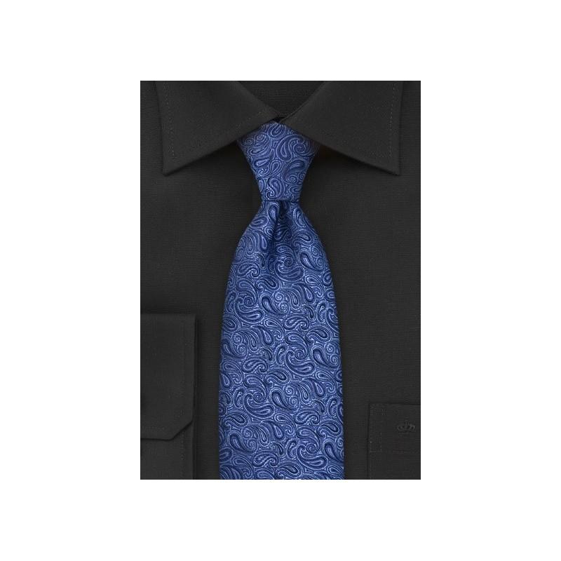 e7ee8ecc60d9 steel-blue-paisley-silk-tie-p-16515.jpg