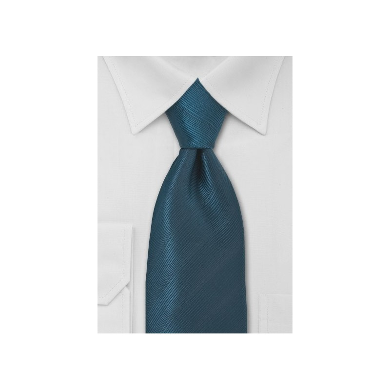 3f39c394b98e dark-teal-blue-mens-tie-p-16630.jpg