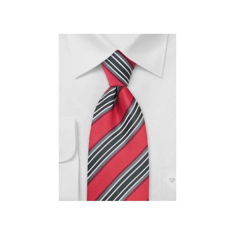 0f33fb2e3d91 coral-red-and-gray-striped-tie-p-16737.jpg