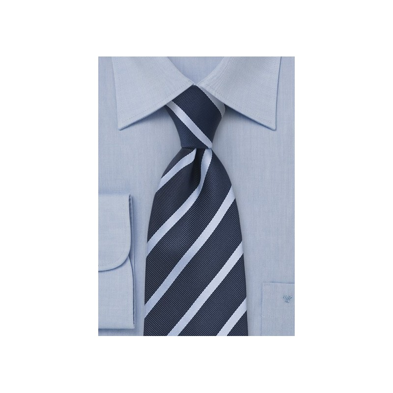 480f87af25d6 navy-blue-and-light-blue-striped-tie-p-17168.jpg