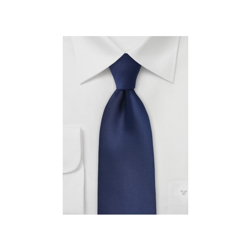 Pacific Blue Tie