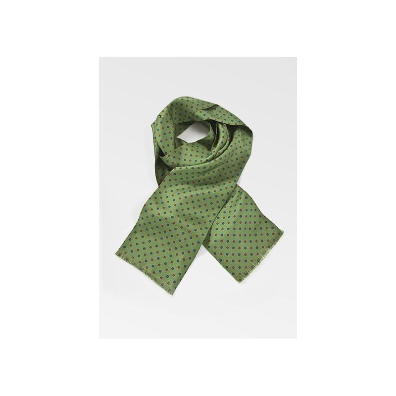944fdad57b geometric-floral-scarf-muted-moss-p-18250.jpg