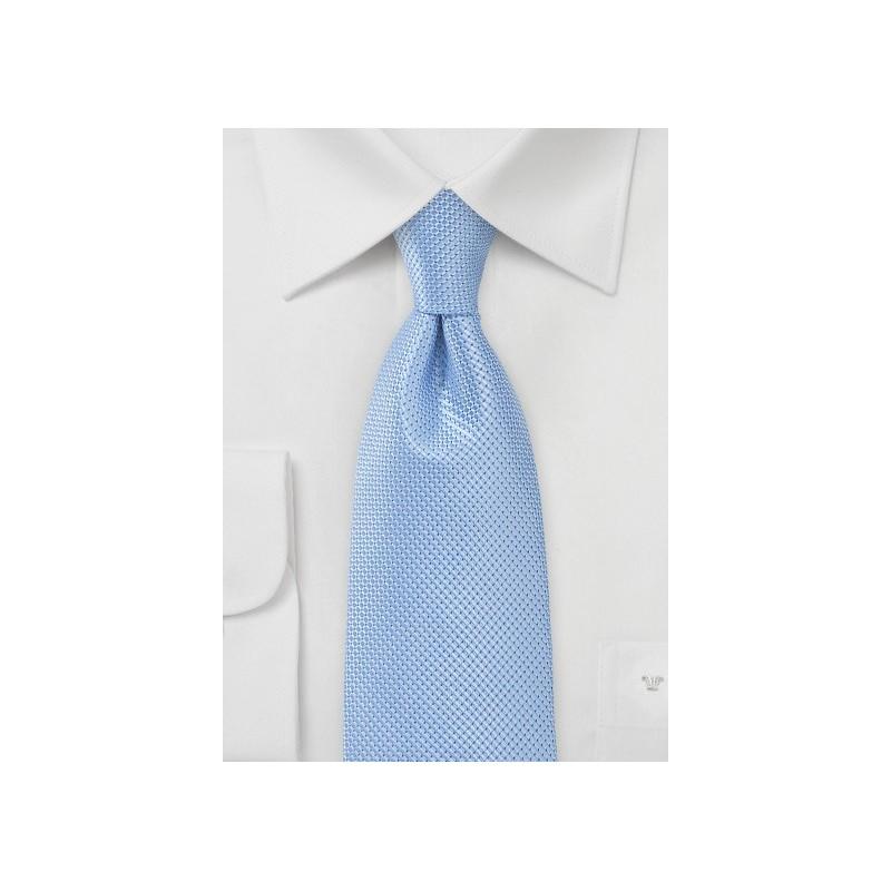 27040cb69b18 light-blue-kids-tie-with-textured-weave-p-19460.jpg