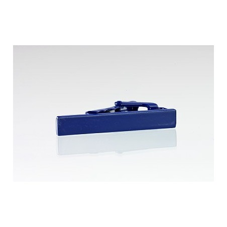 Royal Blue Tie Bar