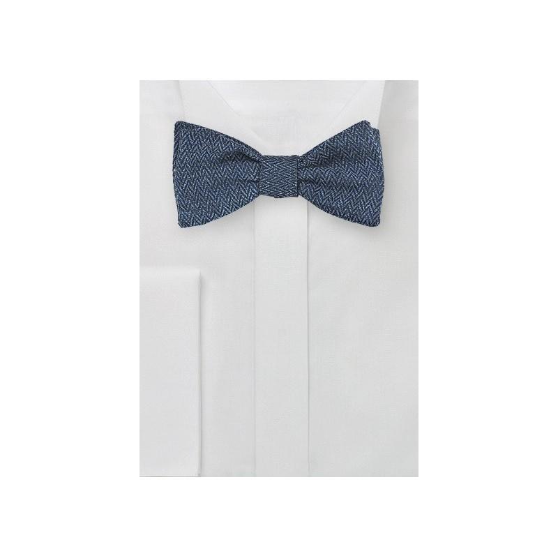 bd14a5020692 indigo-blue-bow-tie-with-herringbone-p-20220.jpg