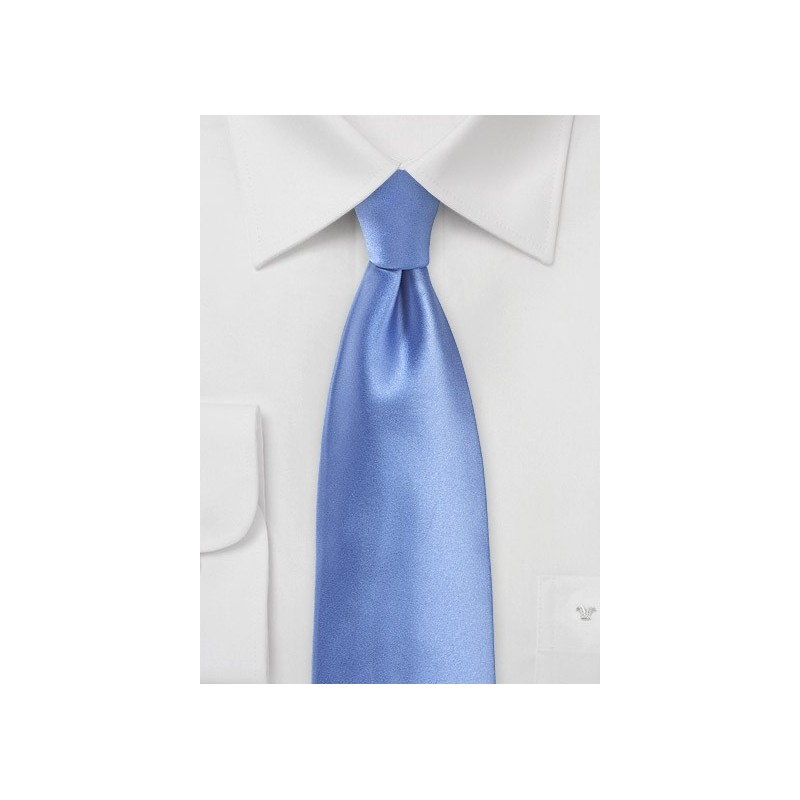 Mens Necktie in Peri