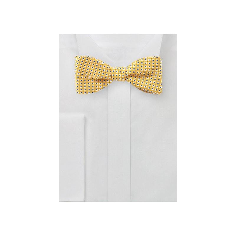c3df486feb62 canary-yellow-summer-bow-tie-p-21589.jpg