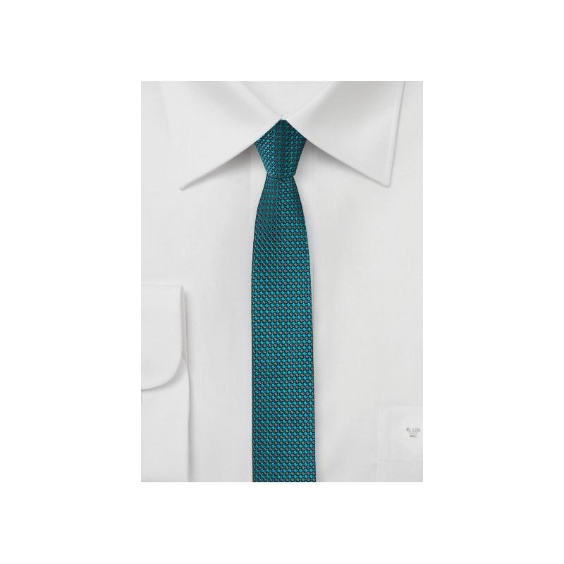 02e8975d4b62 coral-blue-super-skinny-tie-p-22157.jpg