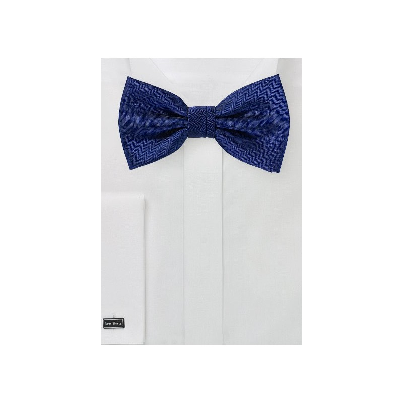 053a1899f75e classic-navy-textured-bow-tie-p-22599.jpg
