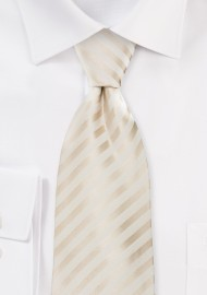 Formal Kids Ties - Elegant Necktie For Kids