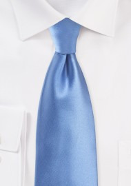 Mens Necktie in Peri