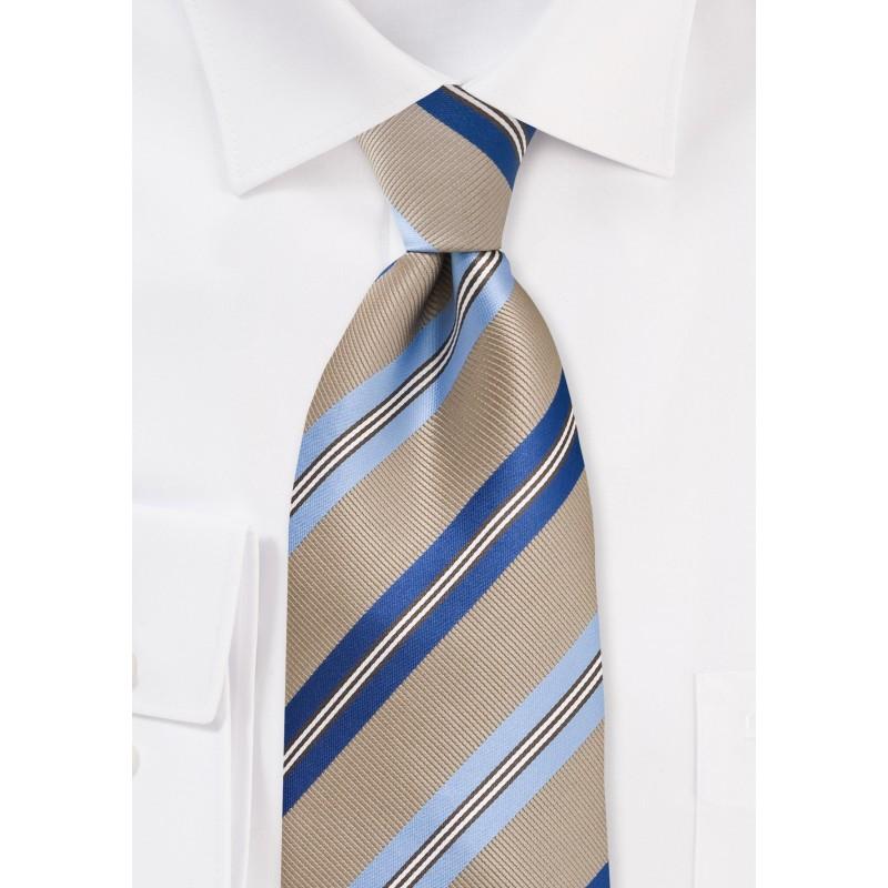 www.ties-necktie.com