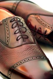 Brown Dress Shoes Malefashionadvice
