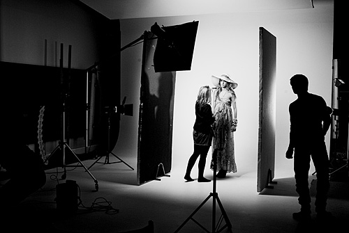 Careers in the Fashion Industry: How to Get Started Top