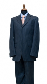 mens-suit-fitting