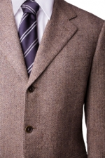 mens-blazer-dress-code