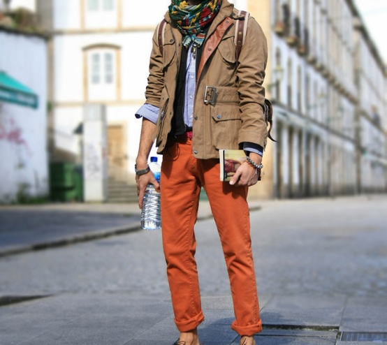burnt-orange-mens-chinos