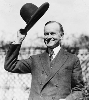best-dressed-calvin-coolidge