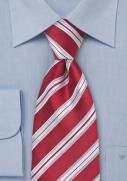 cardinal-red-tie