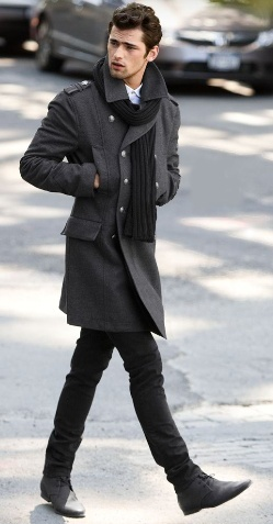 charcoal-mens-peacoat