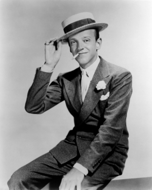mens-fashion-1930s-fred-astaire
