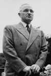 harry-truman-fashion