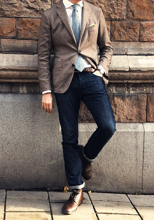 sandy-brown-wool-sports-coat