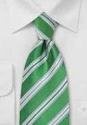 shamrock-green-tie