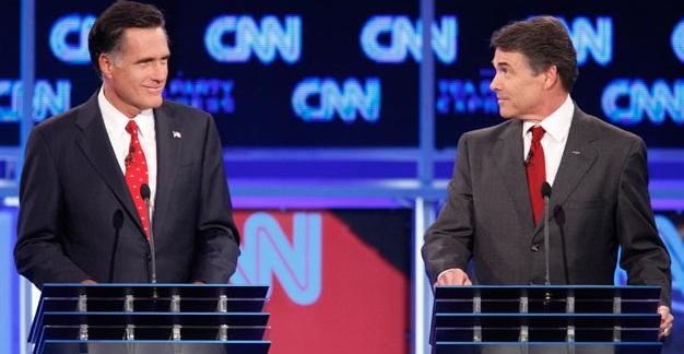 tea-party-debate-neckties