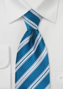 teal-blue-striped-tie