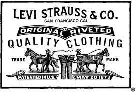 Best Vintage Clothing Designers – Vintage Men's Cloting Brands