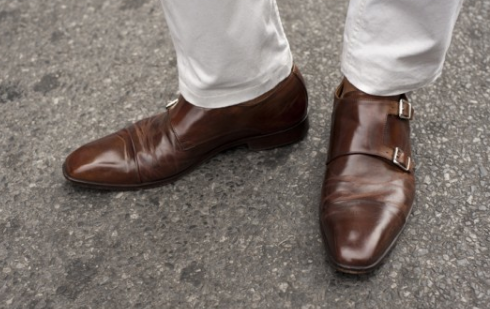 brown-leather-monk-strap-shoes
