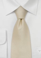 cream-pencil-striped-tie