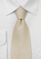 cream-pencil-striped-tie
