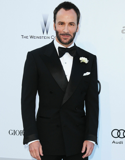 double-breasted-tuxedo-tom-ford