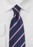 eggplant-pink-striped-tie