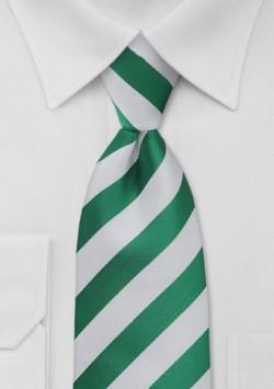 emerald-green-striped-tie