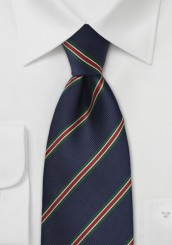 navy-british-striped-tie