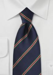navy-british-striped-tie