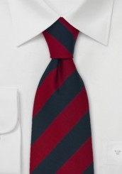 navy-red-regimental-tie
