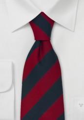 navy-red-regimental-tie