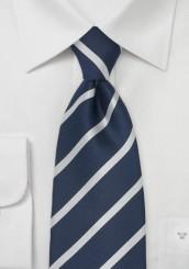 navy-silver-striped-tie
