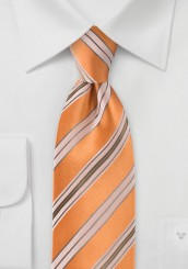 orange-striped-tie