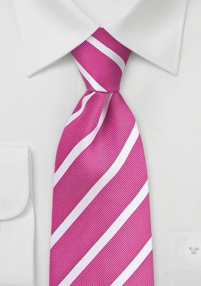 pink-repp-stripe-tie
